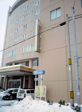 0224_セントラルホテル.jpg