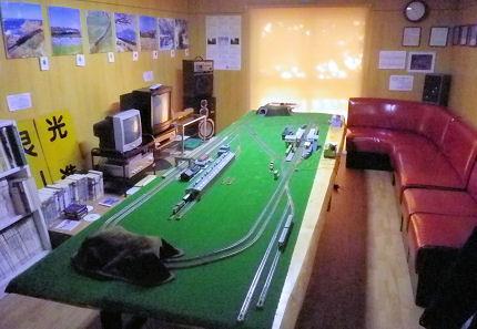 0616_鉄道模型室.jpg