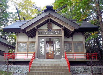 1010_歌登八幡神社.jpg