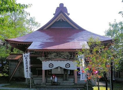 1009_増毛厳島神社.jpg