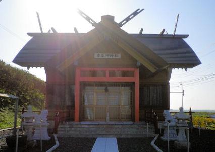 1010_宗谷岬神社.jpg