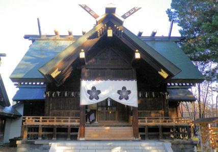 1021_上川神社頓宮.jpg