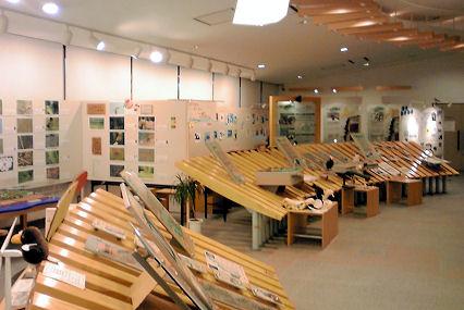 1009_展示室.jpg