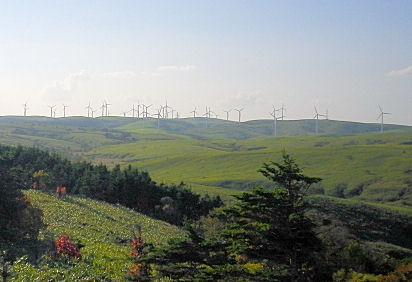 1010_風力発電の森.jpg