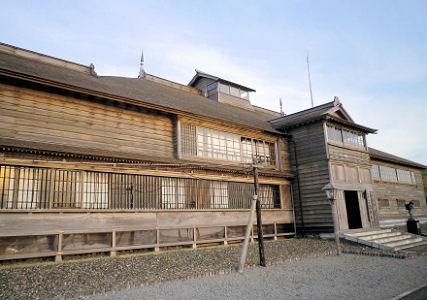 1009_旧花田家屋敷.jpg