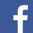 FBマーク.jpg