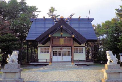 1010_浜頓別神社.jpg