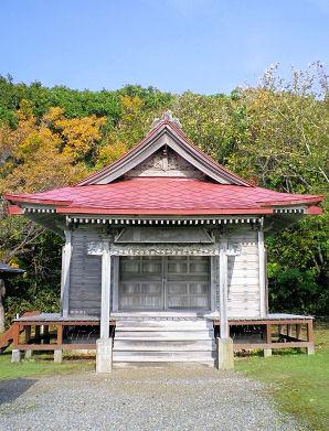 1010_宗谷厳島神社.jpg