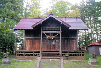1010_中頓別神社.jpg