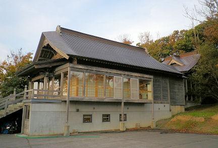 1009_鬼鹿松前神社.jpg
