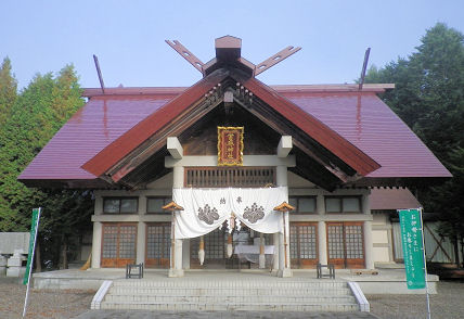 1009_當麻神社.jpg