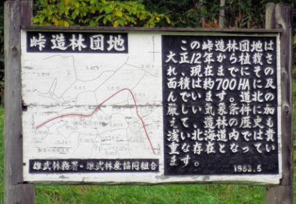 1011_峠造林団地.jpg