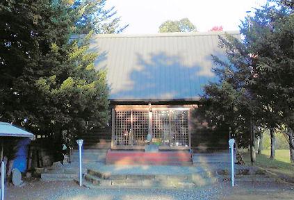 1010_安国神社.jpg