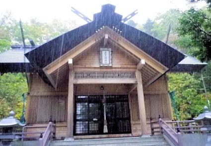 1010_豊富八幡神社.jpg