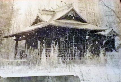 1010_鴻之舞大山祇神社.jpg