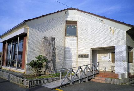 1009_小平郷土資料館.jpg