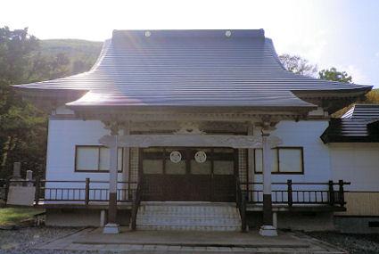 1010_いま!の護国寺.jpg