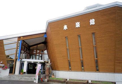 0710_遠軽木楽館.jpg