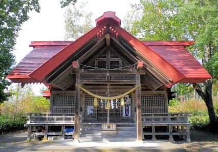 1010_興部神社.jpg