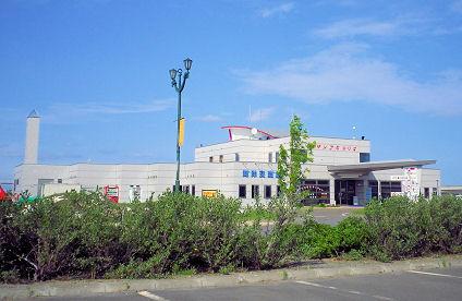 0709_海洋センター.jpg