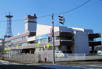 071028_網走市役所.jpg