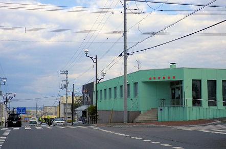 1010_雄武図書館.jpg
