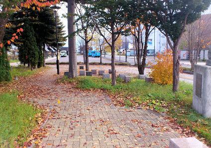 0606_北海道6都市.jpg