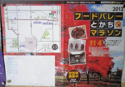 0728_フードバレーマラソン.jpg