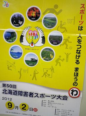 0608_障害者スポーツ大会.jpg