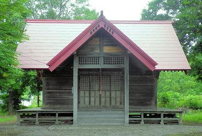 0824_佐久神社.jpg