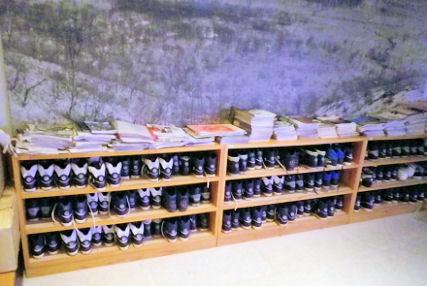 1017_歩くスキー靴.jpg