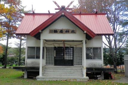 1017_鶴居神社.jpg