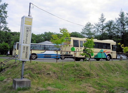 0726_川湯バスターミナル.jpg