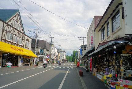 0726_川湯商店街.jpg