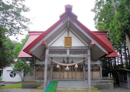 0911_標津神社.jpg