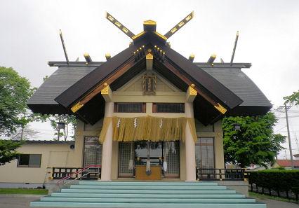 0613_士幌神社.jpg