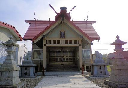 0928_花咲神社.jpg
