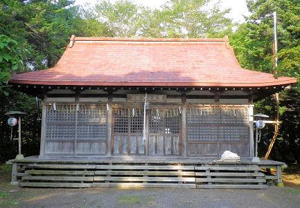 0927_川上神社(標茶).jpg