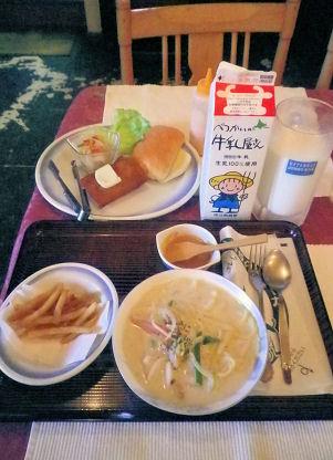 0927_別海ご当地グルメ.jpg