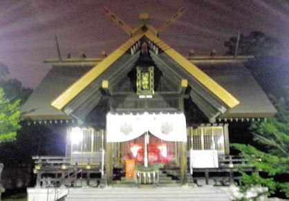 0929_池田神社.jpg
