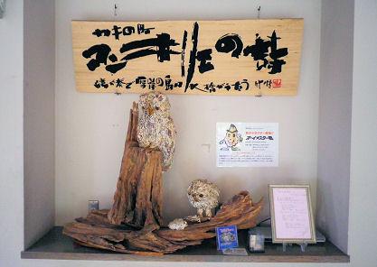 0928_コンキリエの森.jpg