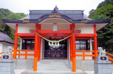 0911_羅臼神社.jpg