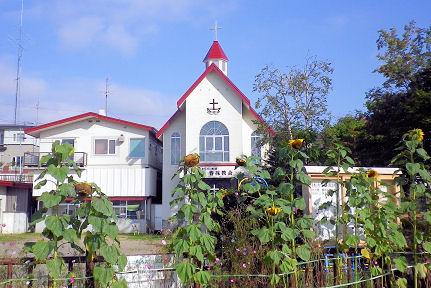 0930_春採教会.jpg
