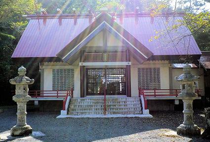 0928_厚岸神社.jpg