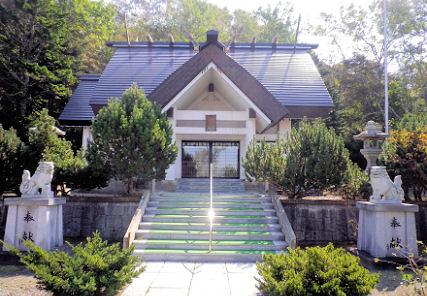 0928_霧多布神社.jpg