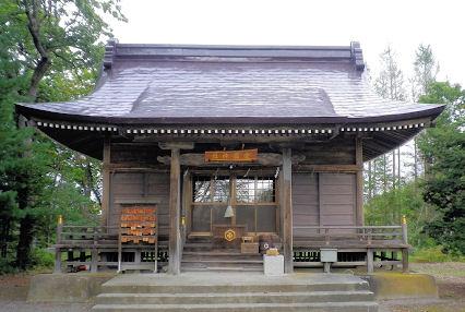 0929_愛国神社.jpg