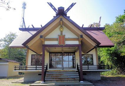0929_音別神社.jpg