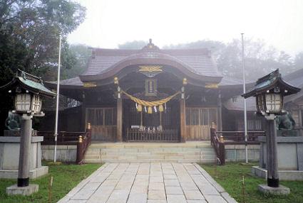 0928_根室金刀比羅神社.jpg
