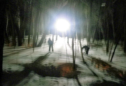 0212_雪ん子.jpg
