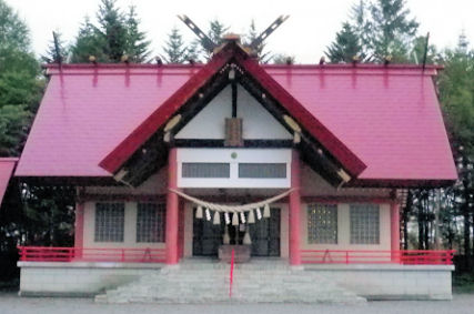 0911_中標津神社.jpg